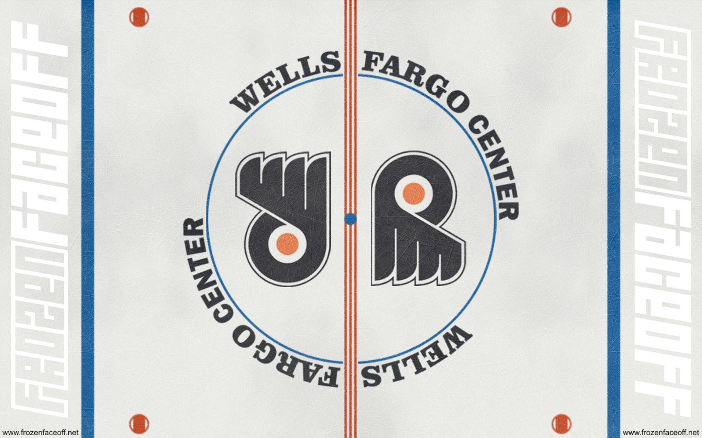 Philadelphia Flyers Bedroom Showing Post Media For Flyers Ice Arena Wwwflyersdocom