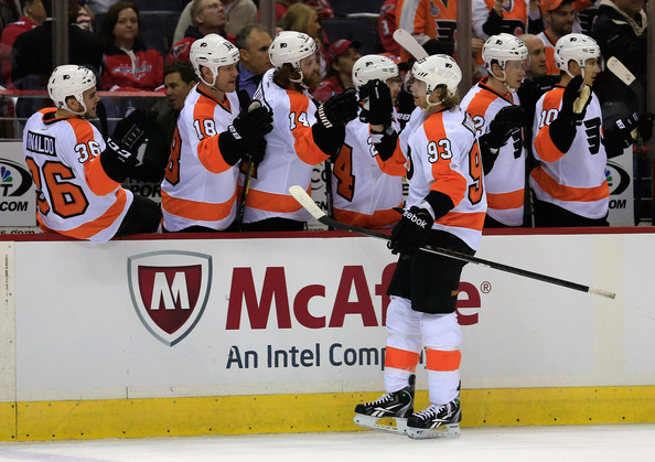 Jakub+Voracek+Philadelphia+Flyers+v+Washington+CO1b3A7I05Sl