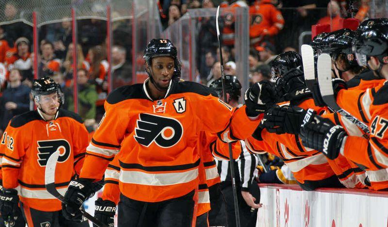 7df3a317e19 Flyers Nation